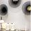 Thumbnail: Vase Epure lignes