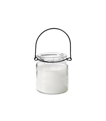 Bougie lanterne