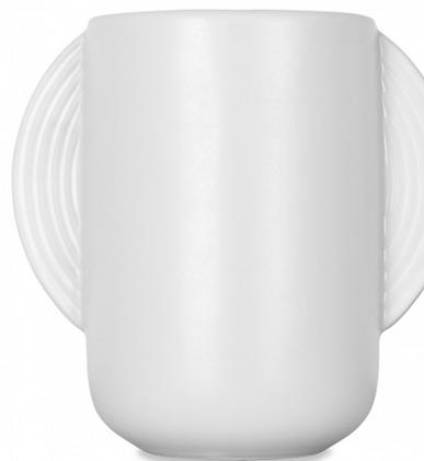 Vase céramique cop