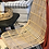 Thumbnail: Chaise rotin naturel