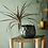 Thumbnail: Set de 3 vases