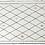 Thumbnail: Tapis TamTam 200x300cm