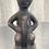Thumbnail: Statue Tibétain assis