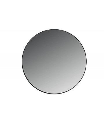 Miroir New York D80cm