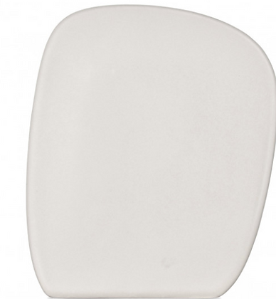 Vase céramique stone