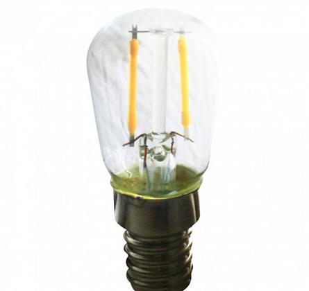 Ampoule mini led filament