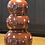 Thumbnail: Vase terre cuite artisanale
