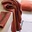 Thumbnail: Serviette de bain Timika 80x160cm