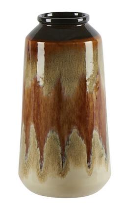 Vase Terra