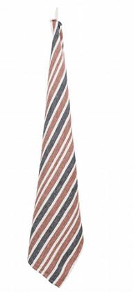 Torchon Piantarella 46x70cm