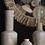 Thumbnail: Vase Aya