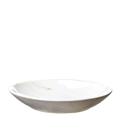 Assiette creuse Amélia
