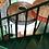 Thumbnail: Suspension parasol à frange