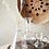 Thumbnail: Mini vase anse