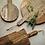 Thumbnail: Set de 3 planches en bois