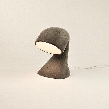Lampe Invider S