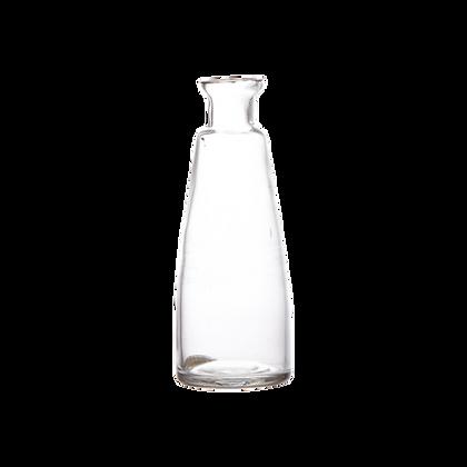 Vase  Romance allongé