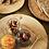Thumbnail: Petit cuillère en laiton