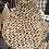 Thumbnail: Vase en papier mâché