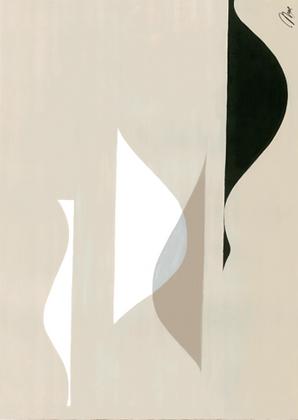 Affiche Music 01