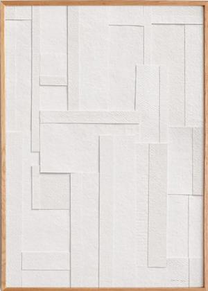 Affiche n°45 50x70cm