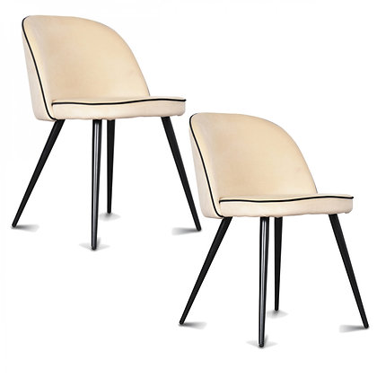 Chaise Ingrid