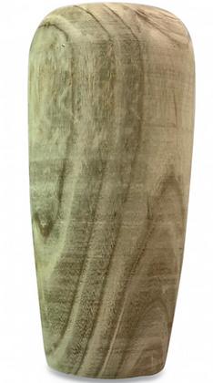 Vase Aya