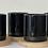 Thumbnail: Coffret de 4 gobelets
