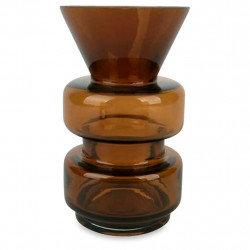 Vase Enton