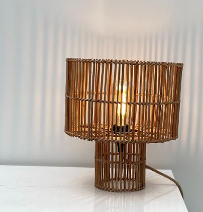 Abat-jour lampe Antoine
