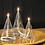 Thumbnail: Lampe a huile pyramide