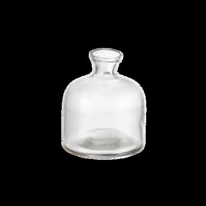 Vase Romance bas