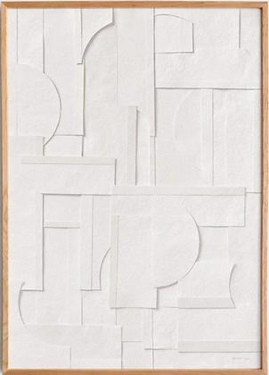 Affiche n°44 50x70cm