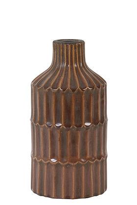 Vase DALYAN