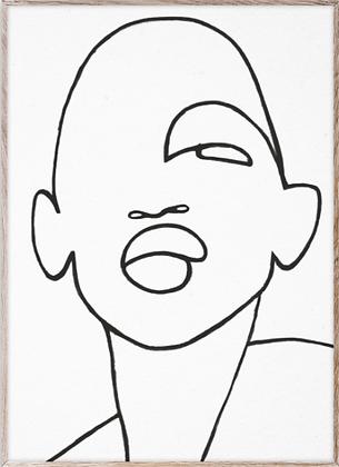 Affiche Faberge
