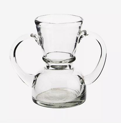 Mini vase anse