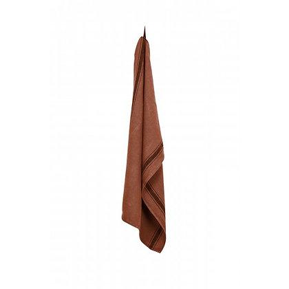 Torchon Olbia 46x70cm