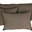 Thumbnail: Coussin Mansa 40x60cm