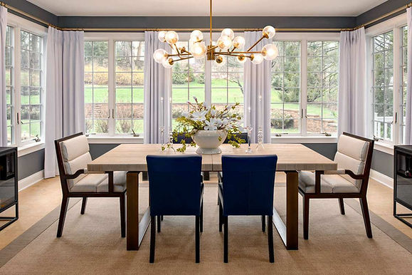 dining-room-staging-spaces-and-design-im