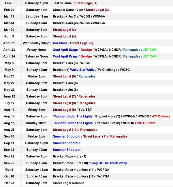 2021 - Daily schedule (10).jpg