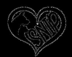 Logo4 - Copy.png