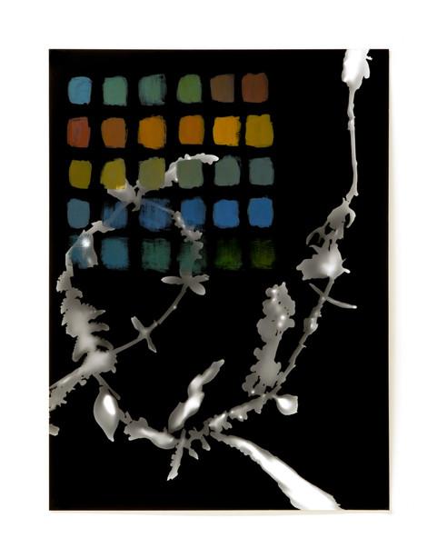 Light Imprint (fig. 5) sold