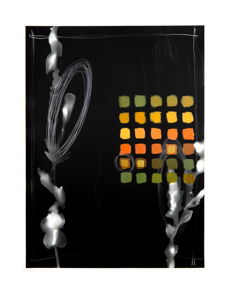 Light Imprint (fig. 7) sold