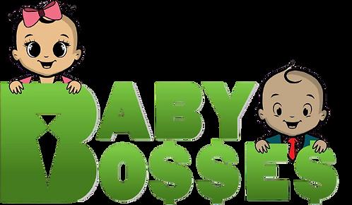 Baby Bosses Registration