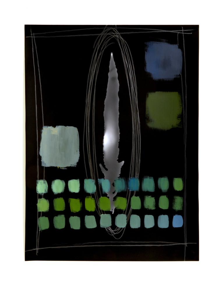 Light Imprint (fig. 2)