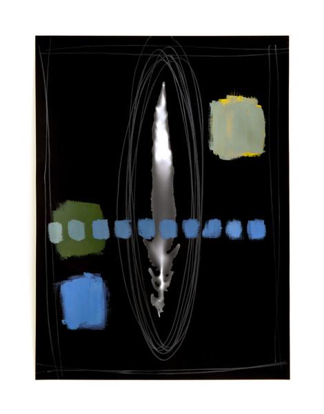 Light Imprint (fig. 1)
