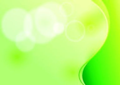 green_background_vector_preview_edited.j