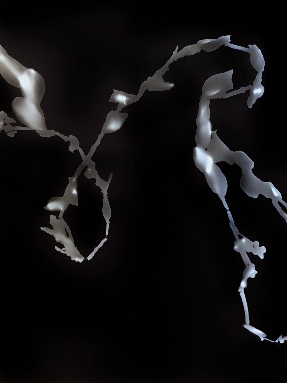 chain.2_edited