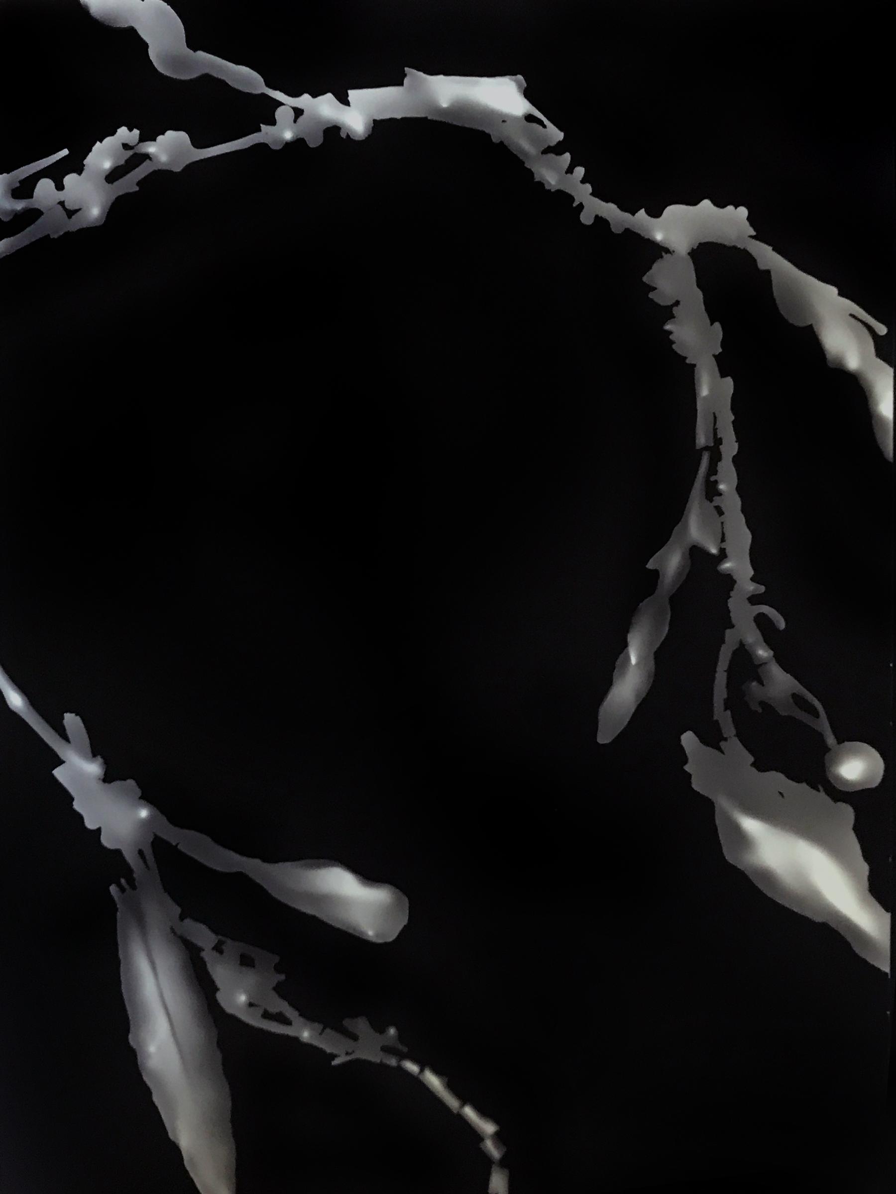 chain.1