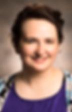 Stephanie Metzen PR.jpg